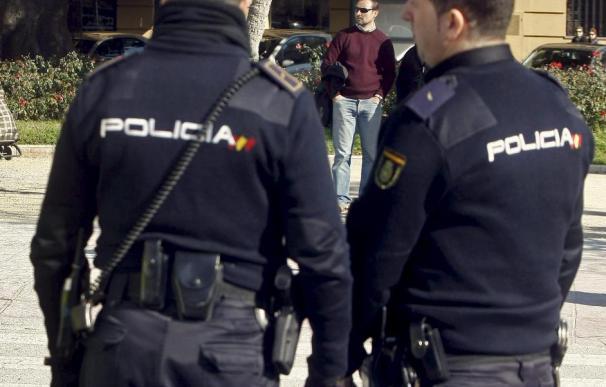 El cadáver de la mujer hallado en Torrevieja presenta signos de violencia