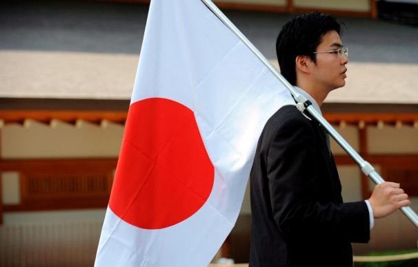 Japón aplica la pena de muerte a dos condenados