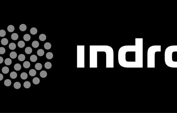 Indra ganó 189 millones en 2010, el 4 por ciento menos por extraordinarios