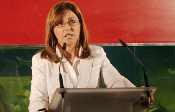 Extremadura confía en la voluntad portuguesa de hacer el AVE