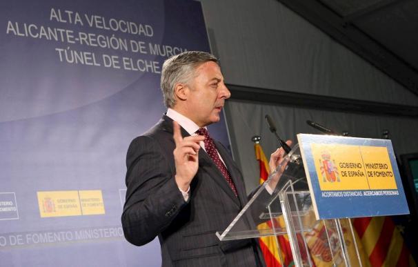 """Blanco dice que hasta que las listas electorales no se aprueban, """"siempre hay dudas"""""""