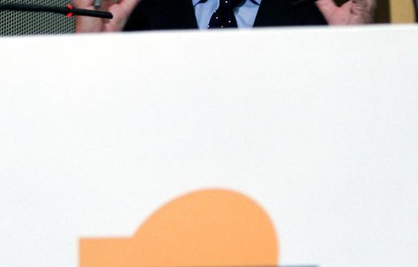 Repsol ha reducido a la mitad su producción en Libia, según su presidente