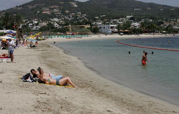 """Una agencia de viajes de """"bajo coste"""", fundada por un joven de 17, años abre en Málaga"""