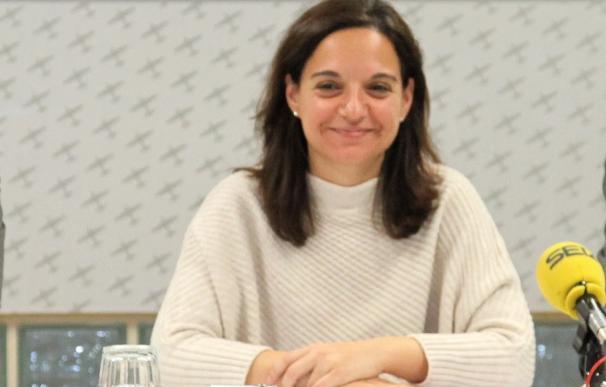 La alcaldesa realiza cambios en varias Concejalías y crea la Delegación de Transparencia y Calidad