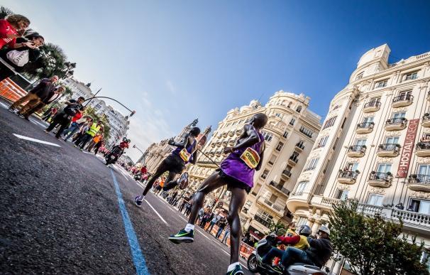 Valencia acogerá el Campeonato Mundial de Medio Maratón en marzo de 2018
