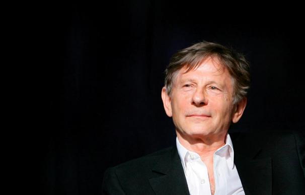 Polanski gana el César del cine francés al mejor director