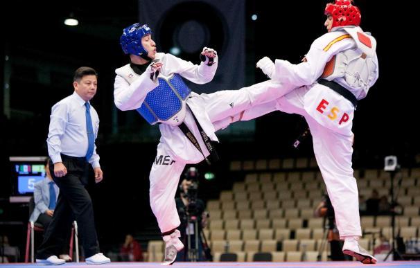 La selección española vence a China y se prepara para el mundial de Corea