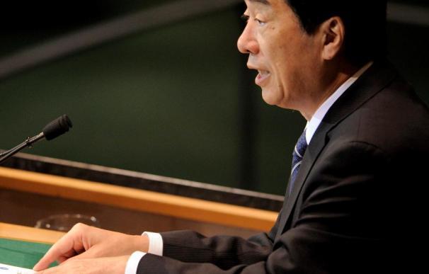 Japón ofrece 2.000 millones de dólares para lograr un acuerdo en la COP10