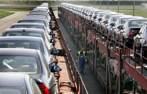 Importadores consideran apresurada la enmienda sobre excedentes de vehículos