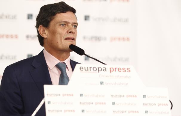 Sareb provisiona 2.044 millones de euros tras aplicar la circular contable del Banco de España