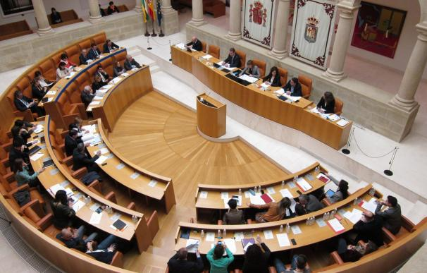 Escobar señala que La Rioja cuenta en la actualidad con 62 refugiados