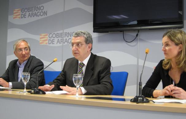 Aragón extiende a toda la población de entre 60 y 69 años el cribado de cáncer de colon
