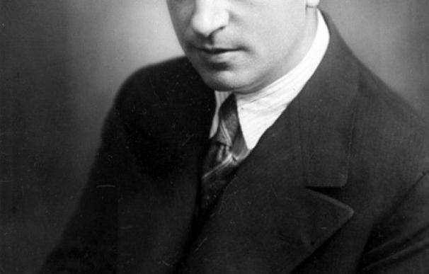 París homenajea al maestro Joaquín Rodrigo por los 75 años del Concierto de Aranjuez