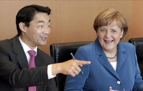 El G20 respalda las medidas económicas de la cumbre de la Eurozona