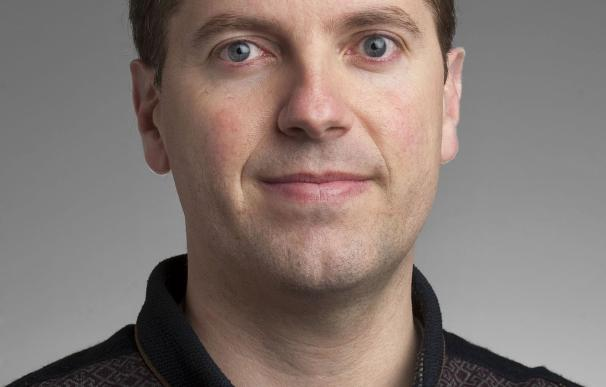 Iñaki Pinillos, nombrado director gerente de la empresa pública Nasertic