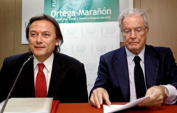 La corrupción se estanca en España por la crisis económica