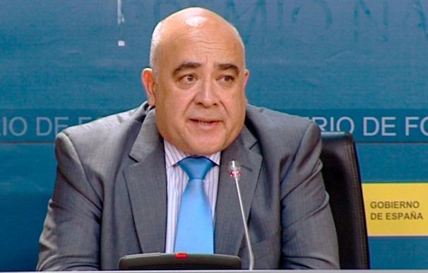 Países iberoamericanos buscan crear políticas comunes en transporte logístico