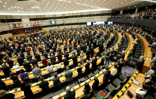 El Parlamento Europeo acepta el acuerdo de los Veintisiete sobre fondos de alto riesgo