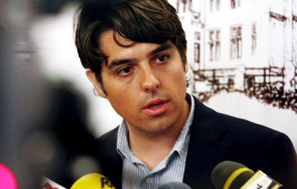 España mostrará en 2011 en EE.UU. el lado más joven e innovador de su cultura