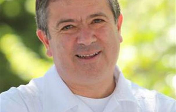 Fallece en México el exdirector de los Legionarios de Cristo Álvaro Corcuera