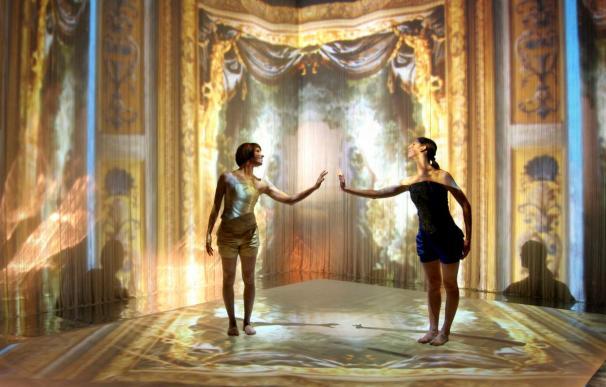"""""""Teatralia"""" cumple 15 años acercando las artes escénicas a los más jóvenes"""
