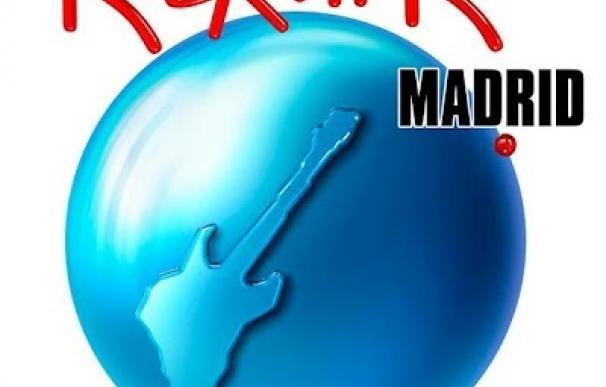 Rock in Rio Madrid desvela el cartel de su Zona Electrónica