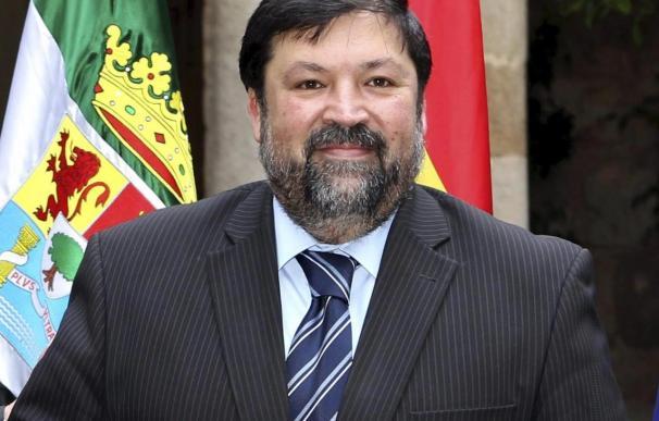 Caamaño pide al PP que colabore con la Justicia y no cuestione su independencia