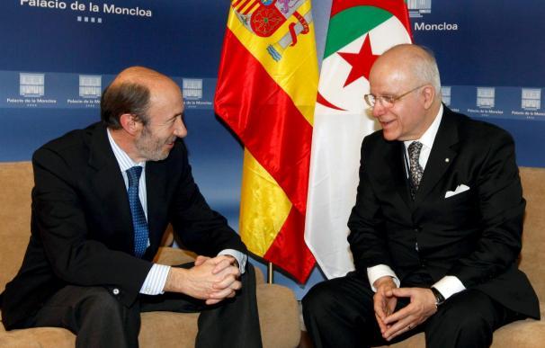 España es partidaria de que Europa acoja a las personas que huyen de la represión