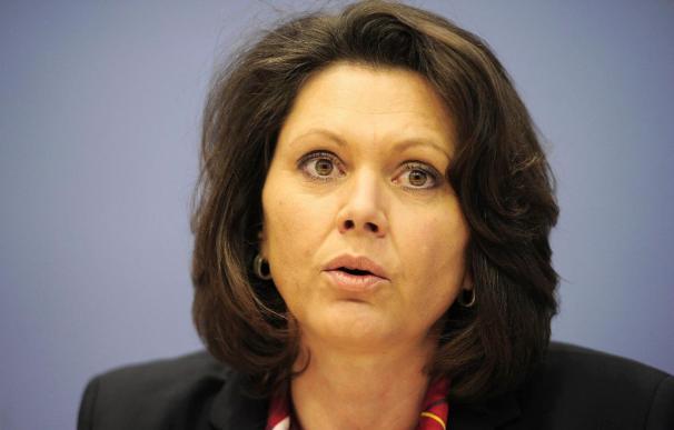 La UE da por terminada la crisis por la contaminación de dioxinas en Alemania