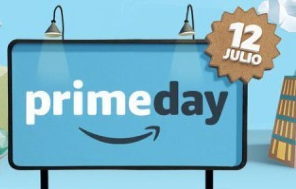 Amazon celebra hoy su Prime Day 2016.