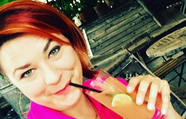Una joven muere tras sacarse una foto en el Gran Cañón