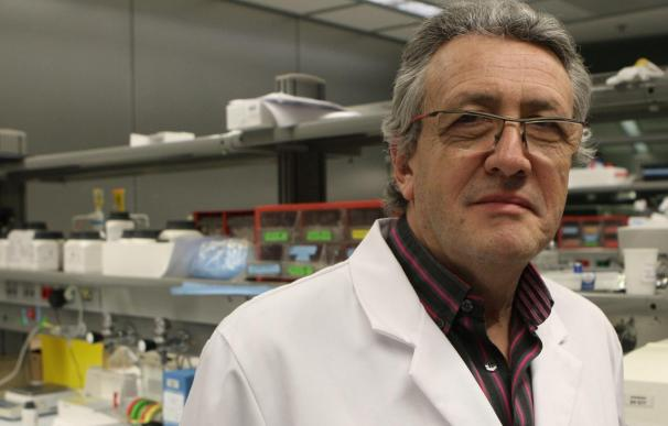 """Jordi Segura dice que """"el siguiente paso es el dopaje genético"""""""