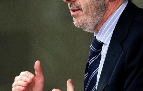 El Gobierno ofrece 2.781 plazas de empleo público para 2011