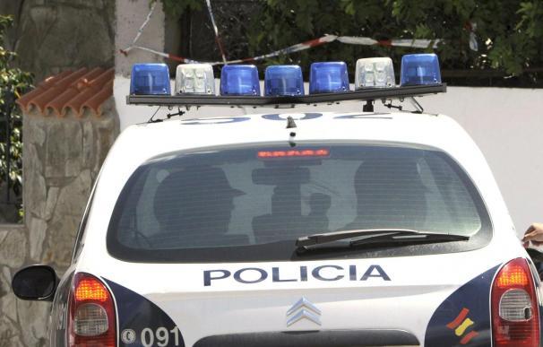 Hallado el cadáver del joven desaparecido en Cuenca la semana pasada