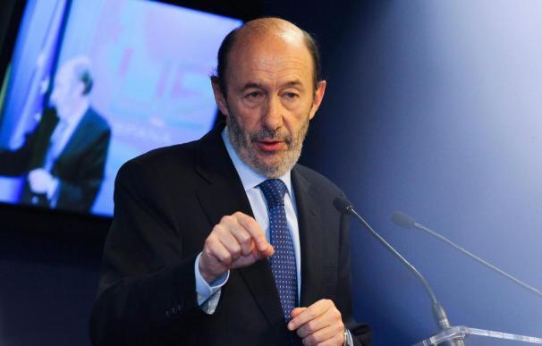 Los ministros de Defensa de la UE tratarán sobre Libia en su reunión de Budapest