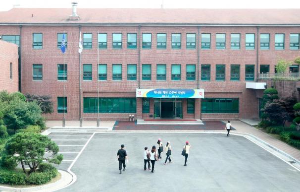 Hanawon, el centro de reeducación al capitalismo para refugiados norcoreanos