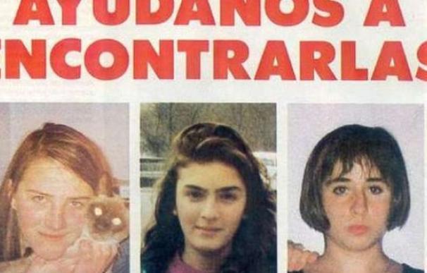 """Rosa Folch, madre de una niña de Alcàsser: """"ellas no tuvieron derechos cuando estaban con esos criminales"""""""