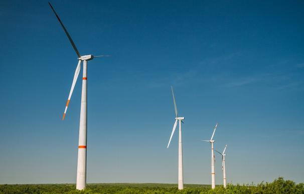 El Grupo ECOENER invertirá 50 millones de euros en el desarrollo de 29,2 MW eólicos en Gran Canaria