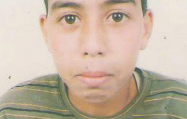 El joven saharaui de 14 años fallecido por disparos de policías marroquíes