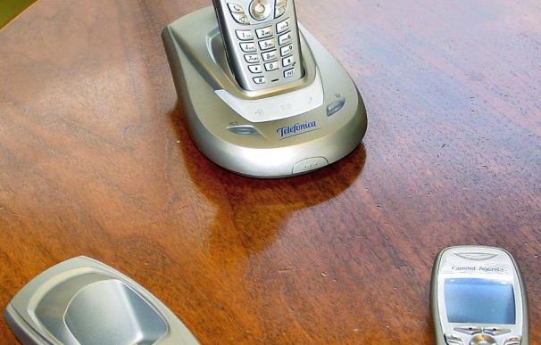 Los usuarios de Movistar podrán gestionar sus llamadas a través de dos líneas