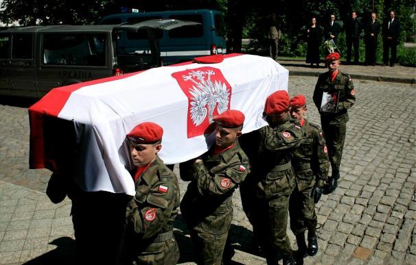 La muerte este año de 600 soldados en Afganistán, lo convierte en el más sangriento desde 2001