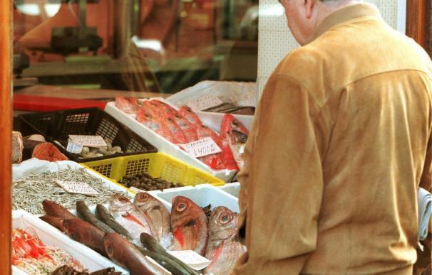 La tasa de inflación sube 3 décimas y se sitúa en el 3,6 por ciento en febrero