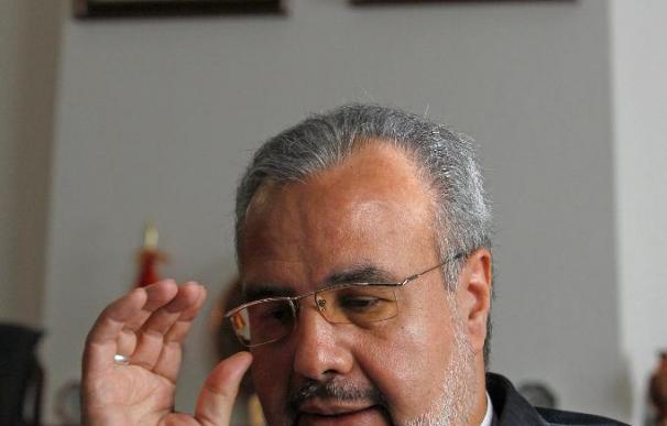 Irán cree que la democratización de los países árabes potenciará su liderazgo