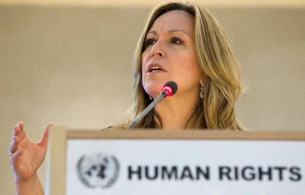 España pide que se apoyen los cambios en el mundo árabe
