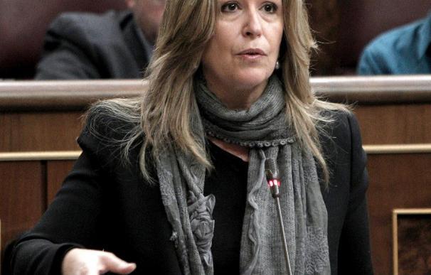 Jiménez asistirá hoy al Consejo de Derechos Humanos de la ONU sobre Libia