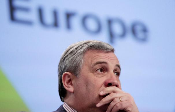 La UE analiza hoy la subida del petróleo por las revueltas del mundo árabe