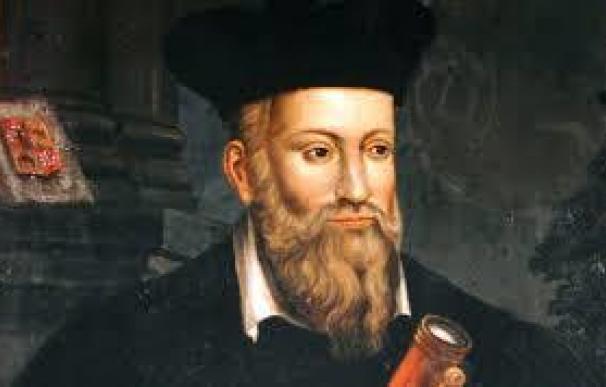 450 años de la muerte de Nostradamus, el hombre que profetizó la aparición del Estado Islámico
