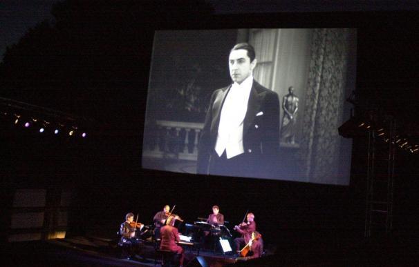 """El Festival de Cine Europeo proyectará la versión en español de """"Drácula"""""""