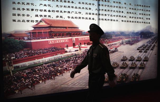 Son muchos los que entran en la lista negra del Gobierno de Hu Jintao. Algunos de los más conocidos: el nobel de la paz Liu Xiaobo, Google o el Dalai Lama.