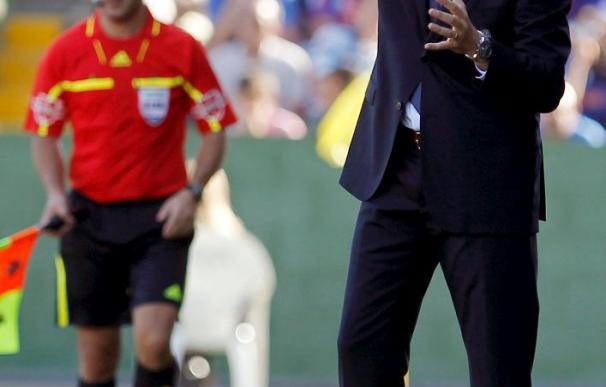 El Villarreal quiere volver a demostrar su fortaleza en casa ante el Atlético